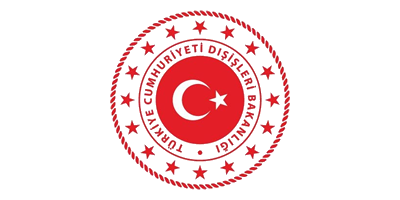 Republic Of Turkey Ministry Of Foreign Affrairs