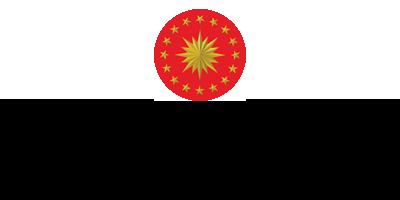 Presidence de la Republique de Turquie