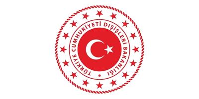 Ministère des Affaires étrangères de la République de Turquie