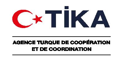 Agence Turque de Cooperation et de Coordination