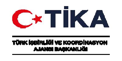 Türkiye İşbirliği ve Koordinasyon Ajansı Başkanlığı
